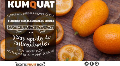 Comprar frutas ex ticas directas a tu mesa - Frutas tropicales y exoticas ...