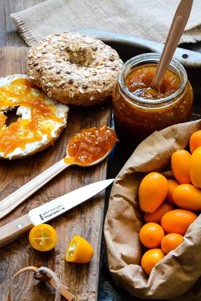 Mermelada de Kumquats 1 (1 de 1)