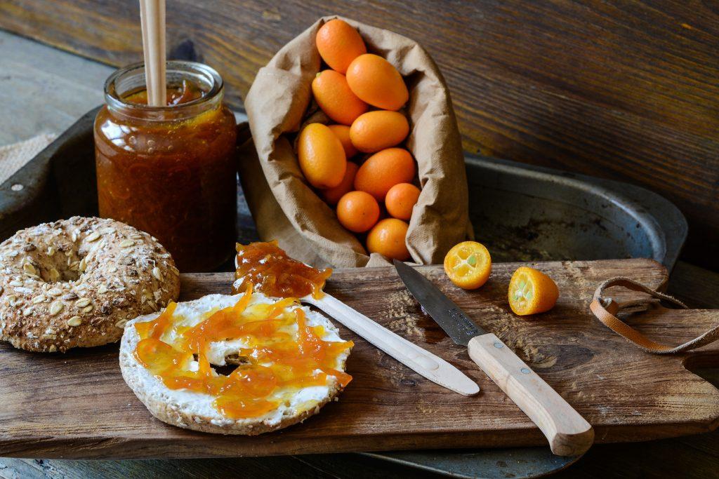 Mermelada de Kumquats 3 (1 de 1)