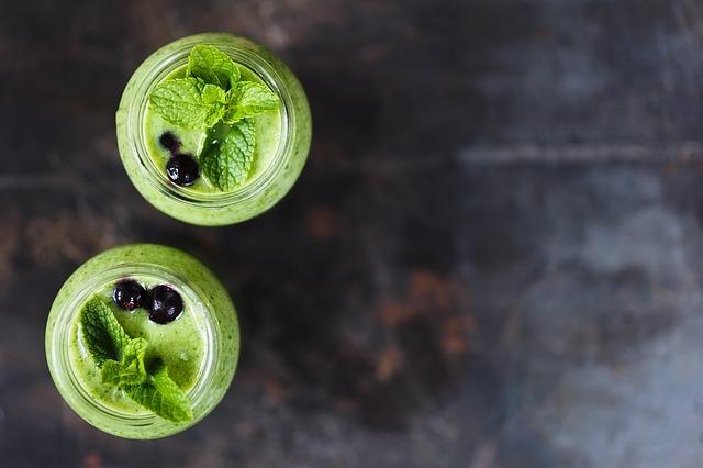 frutas tropicales para perder peso