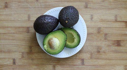 Wahre und falsche Mythen über die Avocado
