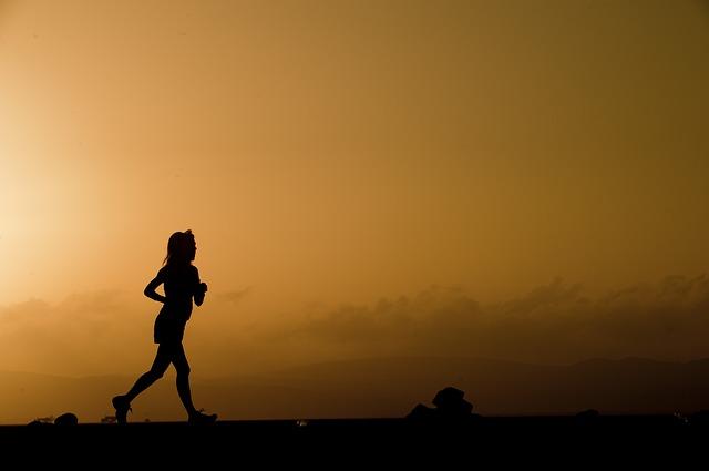beneficios de las frutas tropicales para deportistas