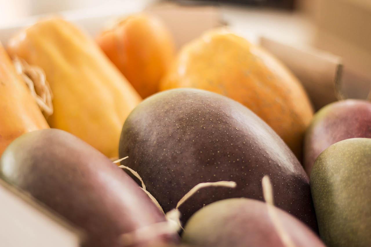 acheter fruit exotique papaye et mangue naturel directement de l 39 agriculteur vente en ligne. Black Bedroom Furniture Sets. Home Design Ideas