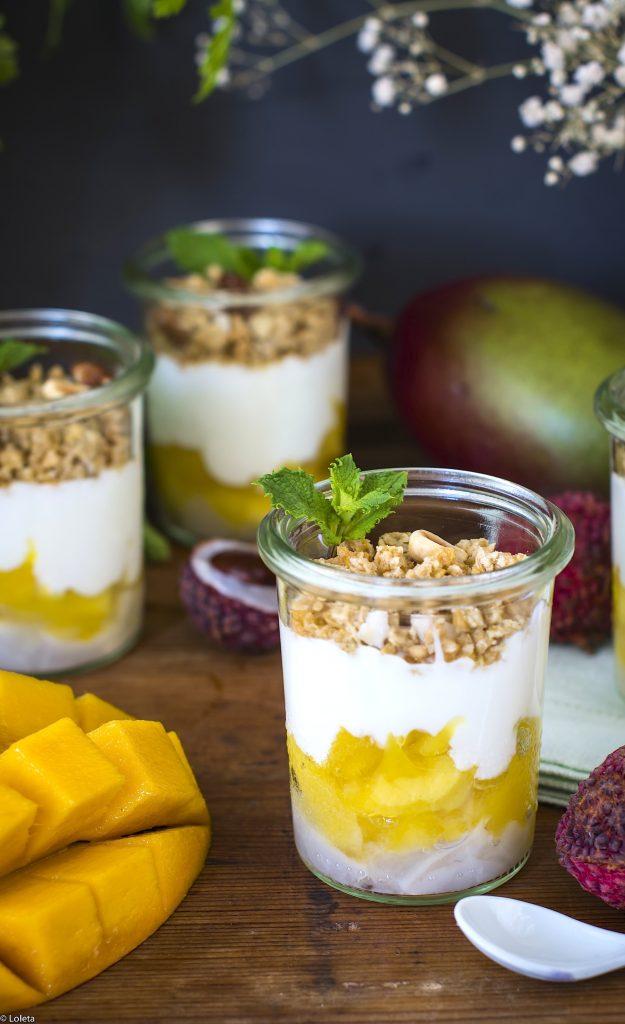 granola-con-yogur-1