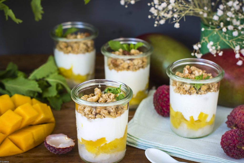 granola-con-yogur-2