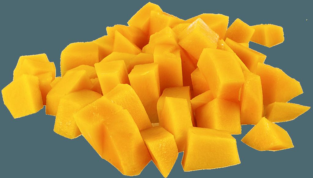 frutas tropicales para prevenir resfriados y gripes en otoño