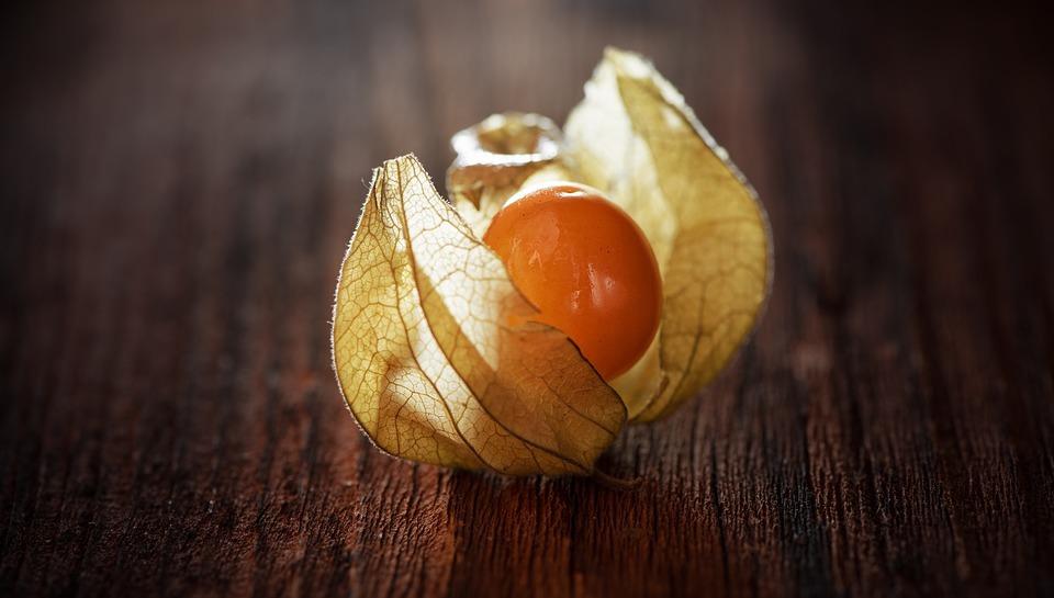 frutas tropicales para prevenir resfriados y gripes