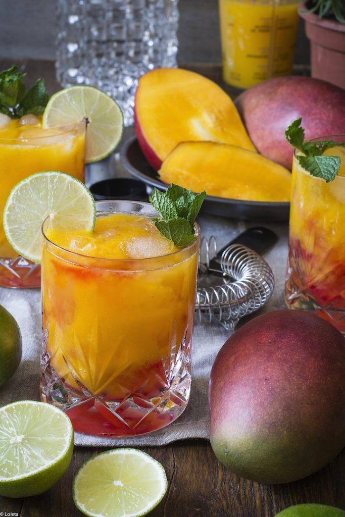 mai-tai-de-mango-2