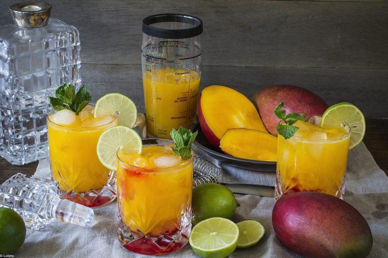 mai-tai-de-mango