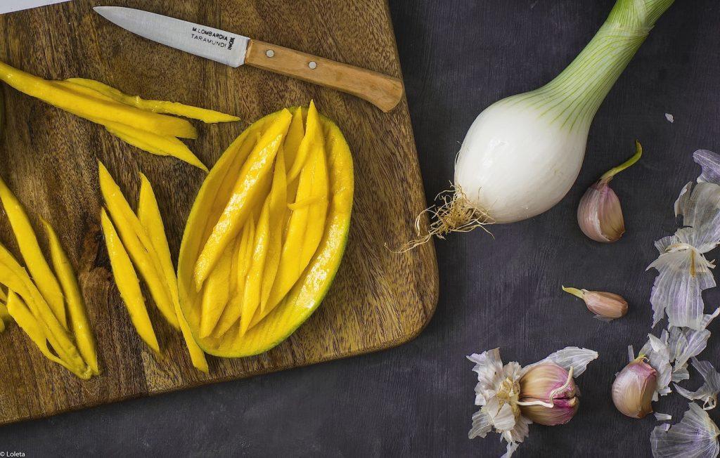 noodles-con-soja-y-mango-1