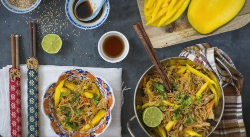 noodles-con-soja-y-mango-2