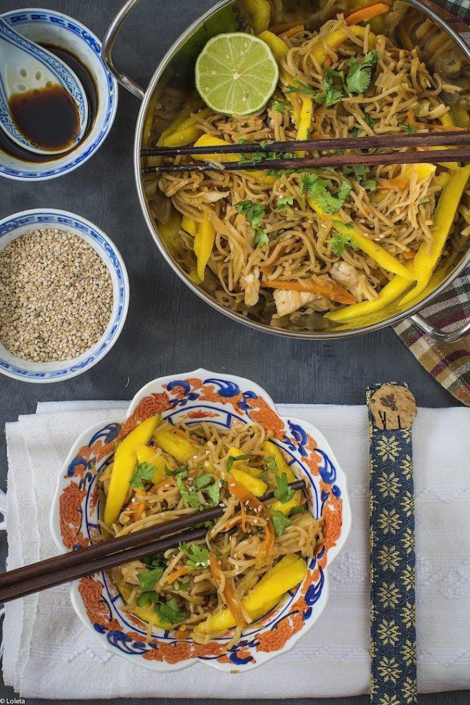 noodles-con-soja-y-mango-4