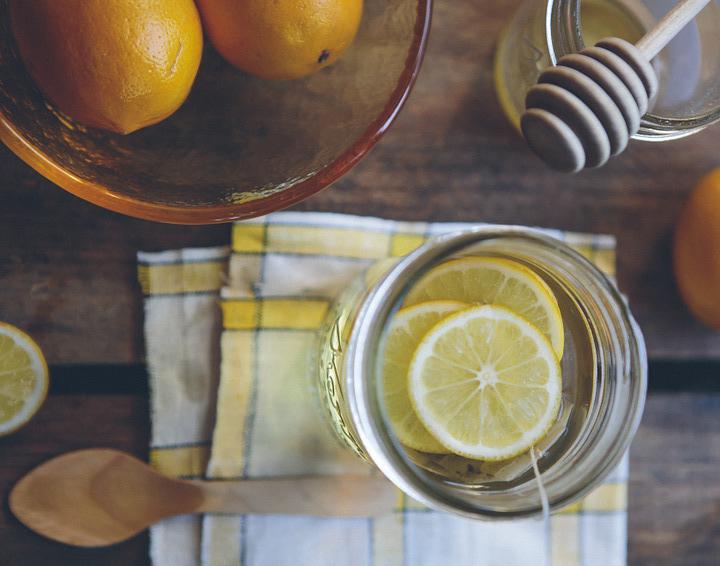 remedios caseros con chirimoya