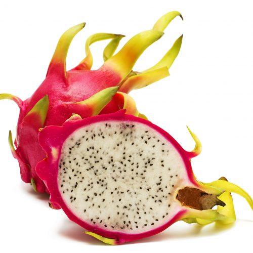 Comprar Pitayas Frutas Exoticas Directas A Tu Mesa