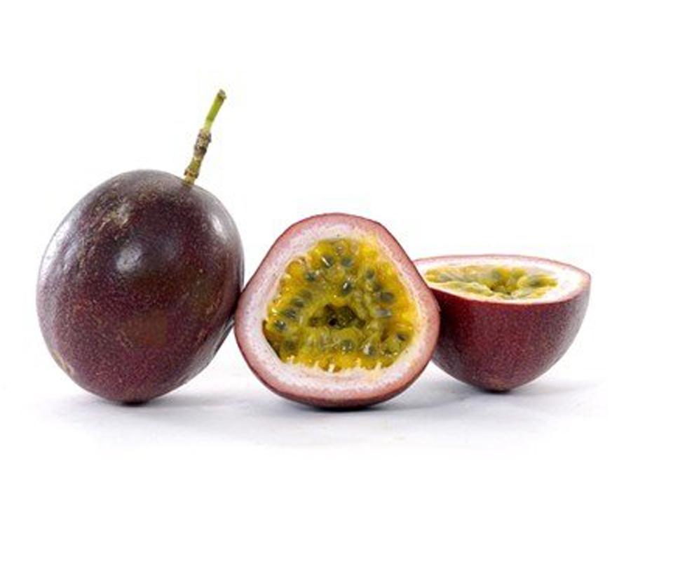 cascara de mango para bajar de peso