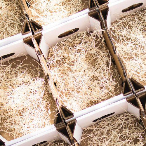 cajas-vacias